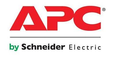 Hãng APC