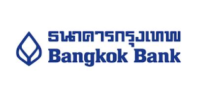 Ngân hàng Bangkok Bank