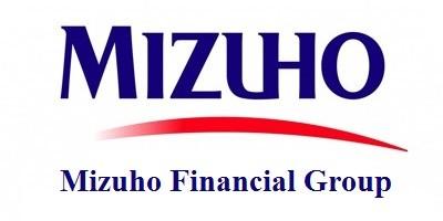 Tập đoàn tài chính Mizuho