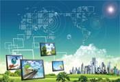 Công ty CP Công nghệ Thịnh Phong