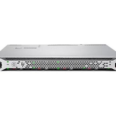 Server HP DL360 Gen9 8SFF E5-2609v4