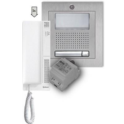 Audio Kit NX4130