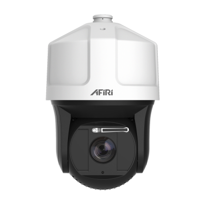 Camera Afiri IS-820