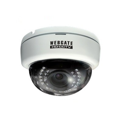 Camera Webgate K1080D-IR30