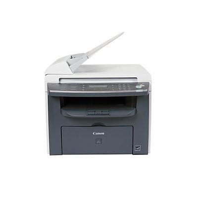 Máy Fax CANON MF-4350D