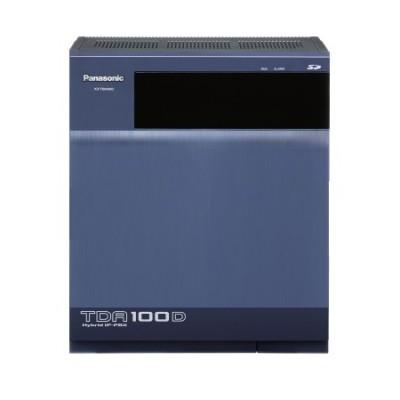 Panasonic KX-TDA 100D