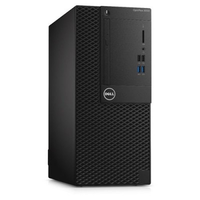 PC Dell Optiplex 3050 MT