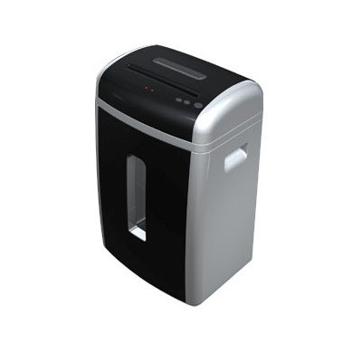 Paper Shredder LBA H-8CD