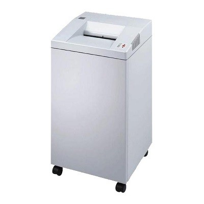 Paper Shredder ZIBA PC-417CD