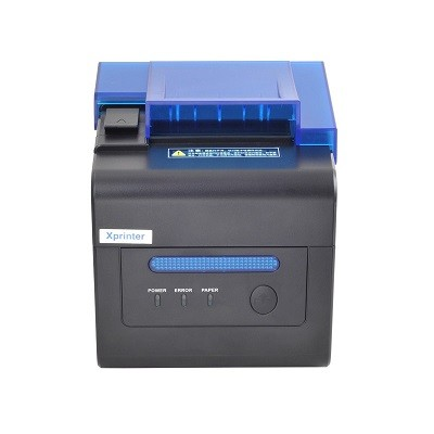 Máy In Nhiệt Xprinter XP-C230HB