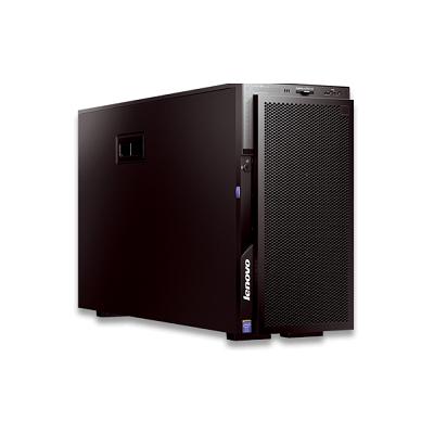 Server Lenovo System x3500 M5 5464C2A