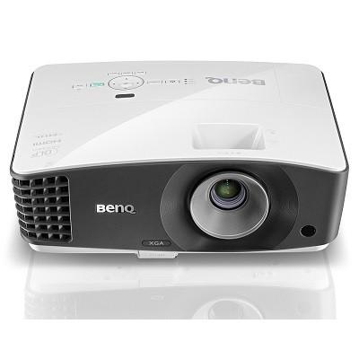 Máy chiếu BENQ MX 704