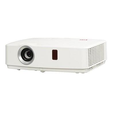 Máy chiếu LCD PROJECTOR EK-100W