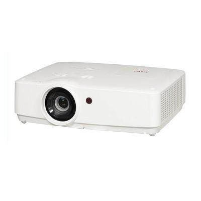 Máy chiếu LCD PROJECTOR EK-301W