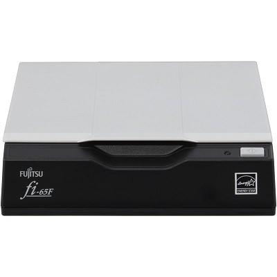 Máy Scan Fujitsu FI - 65F