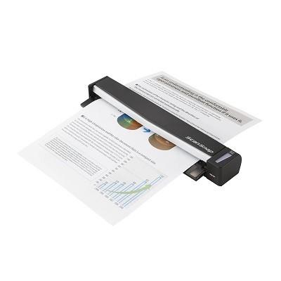Máy Scan Fujitsu S1100i