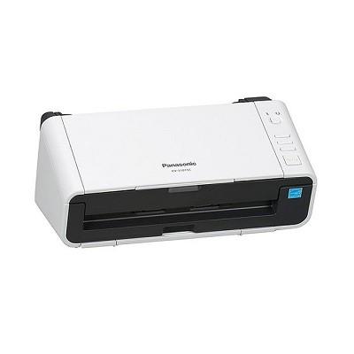 Máy Scan Panasonic KV-S1015C