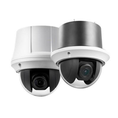 Camera HDPARAGON HDS-PT5215H-DN