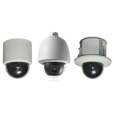 Camera HDPARAGON HDS-PT5230-A (Camera ngoài trời)