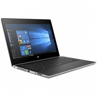 Laptop HP Probook 430G5 2XR79PA