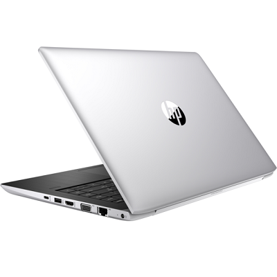 Laptop HP Probook 440G5 2XR69PA