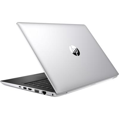 Laptop HP Probook 440G5 2ZD38PA