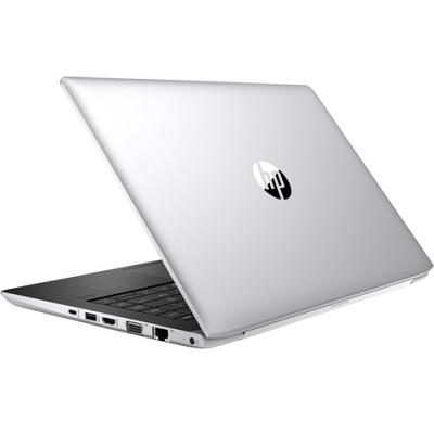Laptop HP Probook 450G5 2ZD41PA