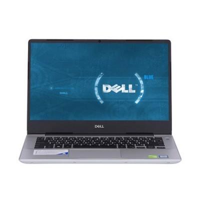 Dell™ Inspiron14 5480 Laptop (X6C893)