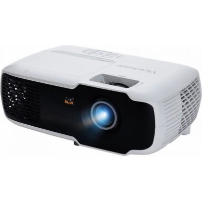 Máy chiếu doanh nghiệp ViewSonic PA502XP