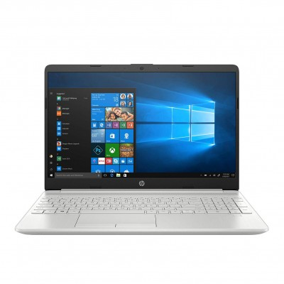 Laptop HP 15s-du0126TU 1V888PA
