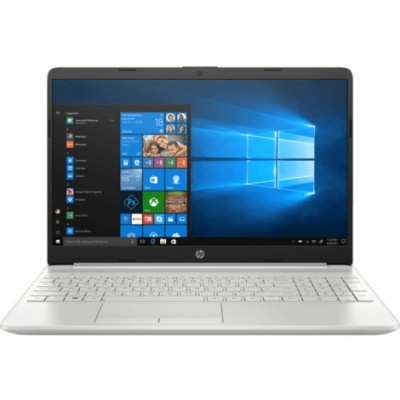 Laptop HP 15s-du0129TU 1V891PA