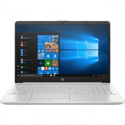 Laptop HP 15s-du0129TU 1V891PA