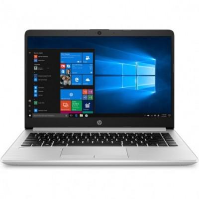 Laptop HP 348 G7 9PG85PA