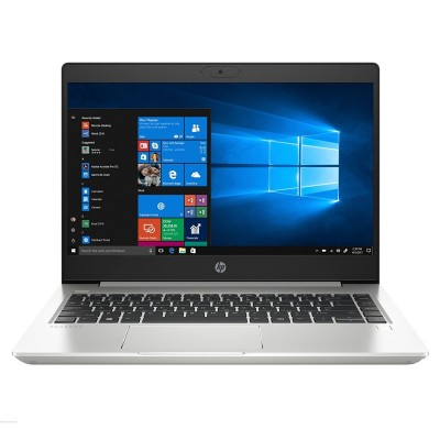 Laptop HP ProBook 440 G7 9GQ24PA