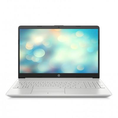 Laptop HP 15s-du0059TU (6ZF65PA)