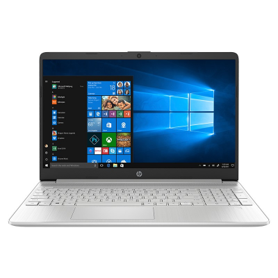 HP 15s-fq1021TU i5-1035G1/8GB/512GB SSD/WIN10